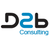 ref D2b consulting