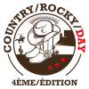 ref country rocky day