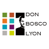 ref don bosco lyon